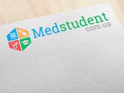 Medstudent