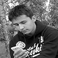 Халил Баширов