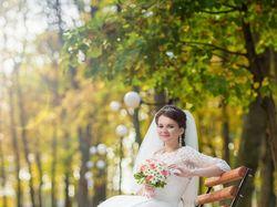 Свадьба 6