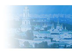 Шапка для Форума forumok.kiev.ua