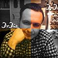 Денис Г.