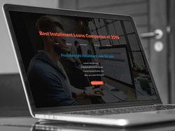 Рейтинг компаний онлайн-кредиты installment loans