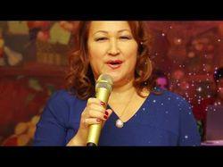 С юбилеем! Видеомонтаж-Поздравление. Казахстан.