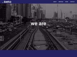 dotbeto.com