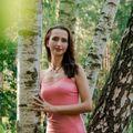 Елена Кононович