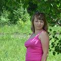 Ирина Вавина