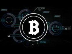 Cashback coin [blockchain project]
