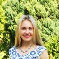 Татьяна Осипенко