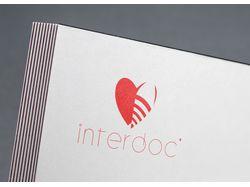 Interdoc телемедицина