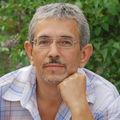 Анатолий Григорьев