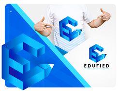 Edufied