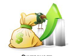 Увеличение прибыли малобюджетными способами.