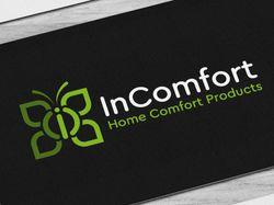 InComfort