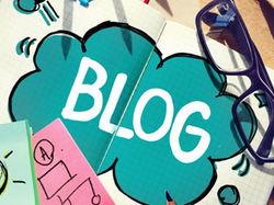 Школа блогинга для детей UWOW