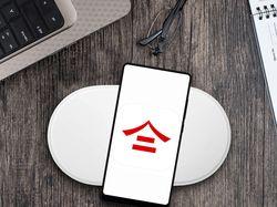 Мобильное приложение Android ТАНУКИ