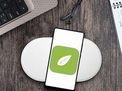 Мобильное приложение Android Акуловка