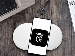 Мобильное приложение Android Ginza Project