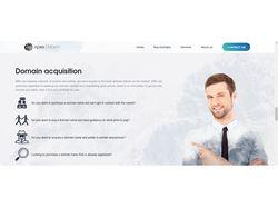 apexmoon.com