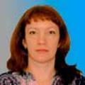 Людмила Минхайдарова