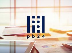Логотип для сайта обменника валют
