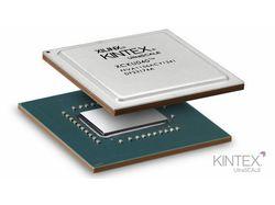 Программное обеспечение для FPGA Xilinx, Altera