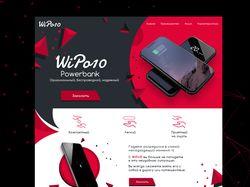 WiPo10