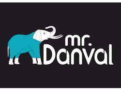 mr.Danval