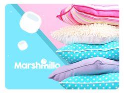 Marshmillo