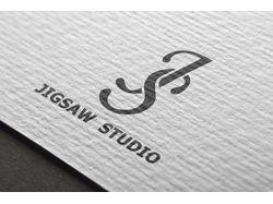 Лого для Веб Компании