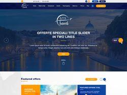 Дизайн сайт
