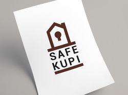 Все для защиты дома в интернет магазине safekupi