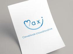 Стоматология maxi