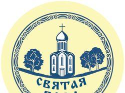 мини открытки (православие)