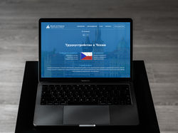 Сайт трудоустройства за границей Work In Poland