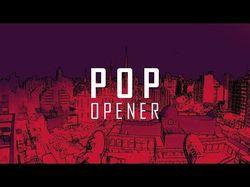 Pop Opener
