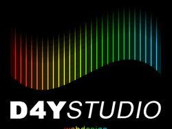D4Ystudio
