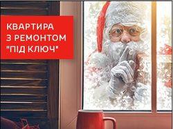 Html баннер для ЖК Софиевский квартал