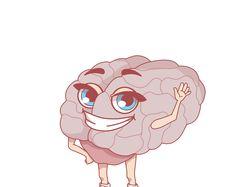 Мозгииии