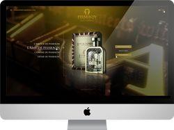 Pharaon Parfum
