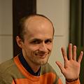 Юрий Лангинен