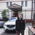 Дмитрий Павлюшин