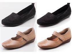Обтравка (удаление фона) и ретушь обуви