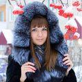 Юлия Устинова
