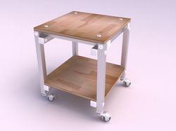 Мебельный конструктор.
