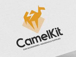 CamelKit