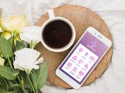 Иконки для моб.приложения