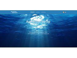 сайт аквариумистики