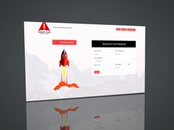 Roket Files - страница скачивания