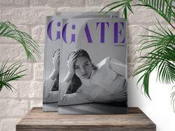 GATE Magazine
