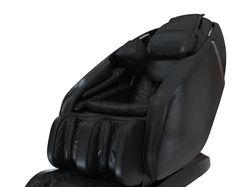 Массажные кресла (х2)